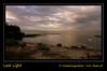 Last Light (Irishphotographer) Tags: art beach water swan shoreline swans irishart kinkade loughneagh inthecountry beautifulireland irishwildlife imagesofireland kimshatwell ©irishphotographer irishcountryscene breathtakingphotosofnature irishcountrypictures irishcoastalscene beautifulirelandcalander wwwdoublevisionimageswebscom