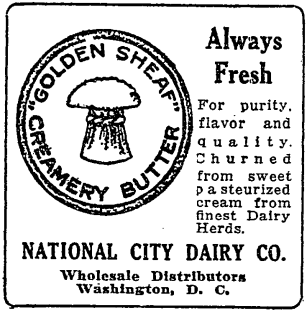 1927_nat_city_dairy
