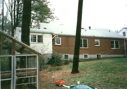 1978-Rear-Facade