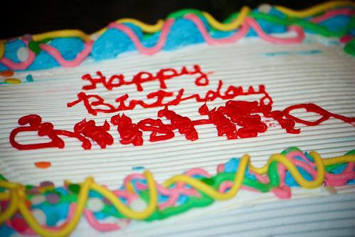 crazy cake2
