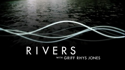Rivers with Griff Rhys Jones   Episode 1   Scotland (25th July 2009) [HDTV 720p (x264)] preview 0