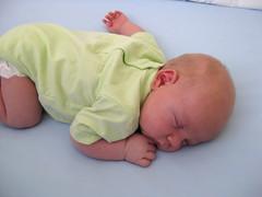JWS_Asleep