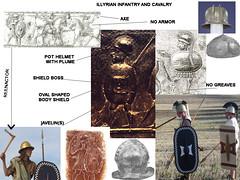 Illyrians (Illyrien) Tags: illyria illyrian iliret illyrians illyrien illiri illiret