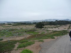 (pipercat99) Tags: fortfunston southsanfrancisco