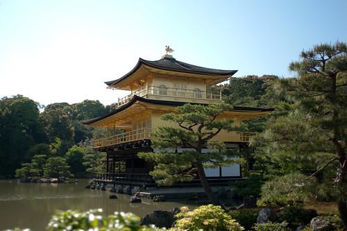Kyoto-2009-10