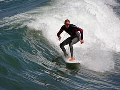 Surf's Up! (Bisayan lady) Tags: ocean california summer usa men beach water fun waves sandiego outdoor bluewater surfing hobby surfers 2009 imperialbeach havingfun inspiredbylove mywinners