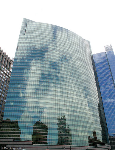 Chicago Architectural Cruise 6