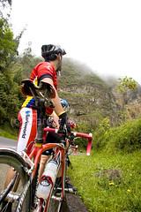 Cycle Colombia (webwandering) Tags: carole dhamaka edrich bgtwawardssubmission2009