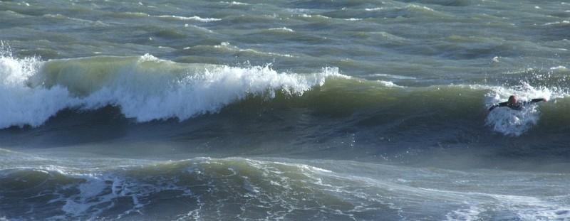 wave surf 04