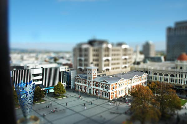 34-square-christchurch