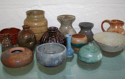 mid-century-pottery-1