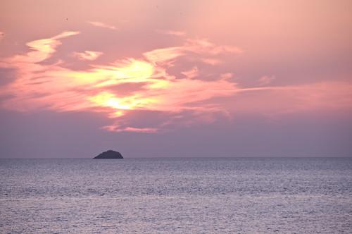 sunset ashram-50