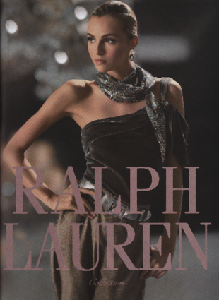 R.Lauren