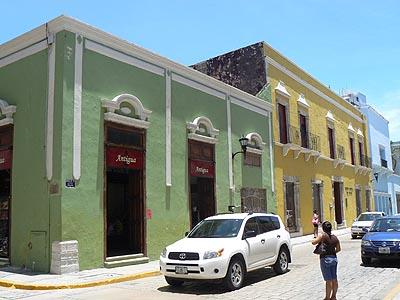 jolie rue de Campeche.jpg