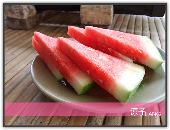 溪頭 豐閣竹筒特餐16