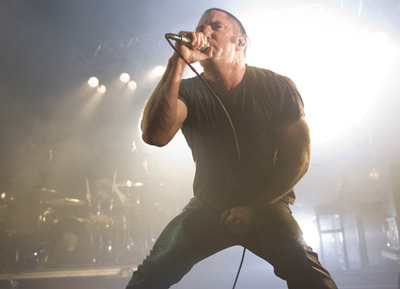 nine_inch_nails-hollywood_palladium1