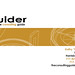 Guider Business Card Front.jpg