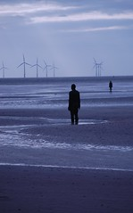Another Place (6) (elliemcc11) Tags: beach crosby anthonygormley anotherplace