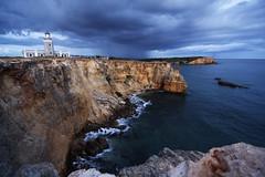 Puerto Rico Cabo Rojo Lighthouse Faro de Los Morrillos (fortherock) Tags: lighthouse de faro puerto los rojo cabo rico morrillos