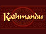 Kathmandu online slot game