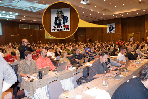 EBE 2008_RSS