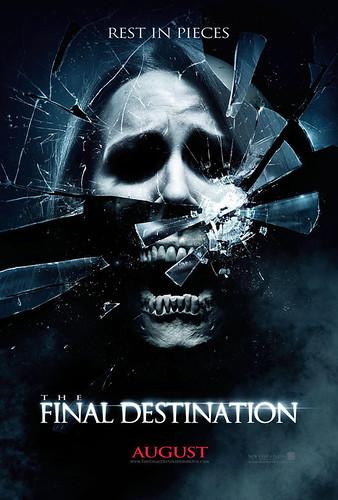 hr_the_final_destination_poster