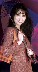 Truc Phuong_BAch Kim_MuaNuaDem (Ha Thanh Lich) Tags: truc phuongbach kimmuanuadem