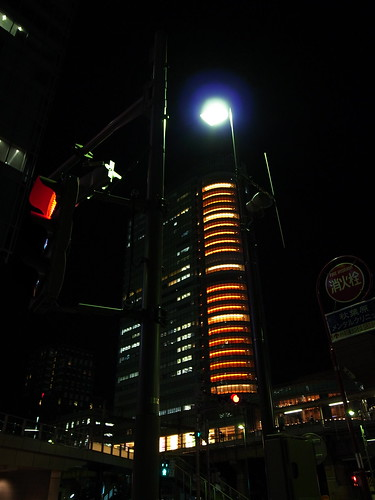 Akihabara Fujisoft Bill 2