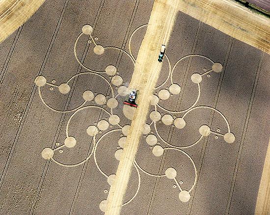 crop-circles-field-photo-20