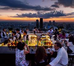 The Vertigo Moon Bar (B℮n) Tags: moon bar topf50 bangkok champagne topf300 metropolis cocktails topf100 500faves topf200 futuristic wines banyantree skybar topf400 touchthesky topf500 shootthemoon krungthep amazingview topf700 topf600 urbansunset bestbar haveadrink 100faves 50faves topf800 200faves romanticdinner panoramicviews grillrestaurant 300faves romanticsunset vertigorestaurant 400faves 600faves vertigogrillmoonbar 700faves thecityofangels frescorestaurant 800faves weatherpermitting coolestbarintheworld saariysqualitypictures 5starluxuryhotel worldwidebeautiesguide metropolisbangkok thaiwahiitower openairbarcumrestaurant loungeopenairrooftoprestaurantbarlounge barbecuedseafood hostesssuritawa 62thfloor hotelbanyantreehotel 61thfloors on62thfloor 12millioninhabitants