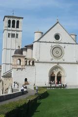 Assisi 009