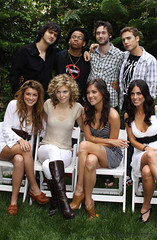 90210 cast (Veronica_Mars_90210) Tags: jessica lori mccord 90210 lowndes loughlin stroup grimes annalynne shenae
