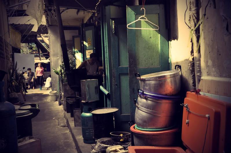 chinatown04