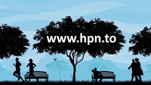 hpn640