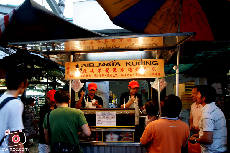 KL-Air-Mata-Kuching-Petaling-Street