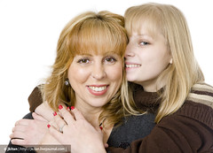 mother and daughter (jk.jkitan) Tags: family two portrait people woman playing cute love senior girl beautiful beauty smile face childhood smiling female mom fun happy kid hug child play adult emotion affection expression joy daughter young mother lifestyle happiness mum relationship parent together elder 16 aged care middle minor embrace generation mid 3540 caucasian midadult