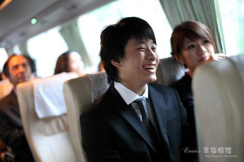 婚禮攝影IMG_4826