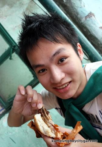 HK MACAU 2009 1506