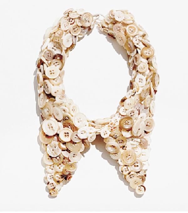 Kotsu-Kotsu jewelry 4