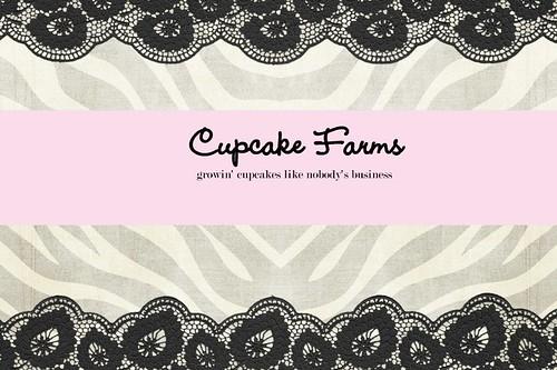 CupcakeFarms