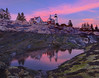 PemaQuid Lighthouse, Maine (kevin mcneal) Tags: sunset coast image picture pemaquidlighthouse mainelighthouse kevinmcneal