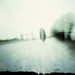 MoreLondon Near Tower Bridge - Pinhole Camera