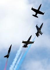 DSC_2029 (Alex MacInnis) Tags: show california ca san air navy diego marines miramar 2009 mcas