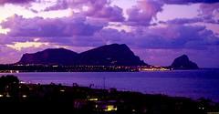 tramonto (saro vet) Tags: sunset mediterraneo olympus sicilia capozafferano porticello santaflavia solanto olympuse410 veterinarifotografi rosariomoscato