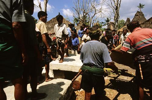 Waikabubak