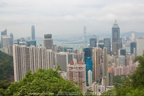 Hong Kong Trip (200)