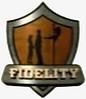 Tool Academy 2 badge #2 - Fidelity