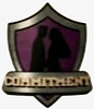 Tool Academy 2 badge #10 - Commitment