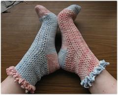 fo_socks_adelaidesides
