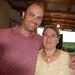 blog - Giuseppe Taibi and Signora Rosa Frenna